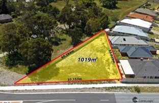 Picture of 6 Messina Dr, Sinagra WA 6065