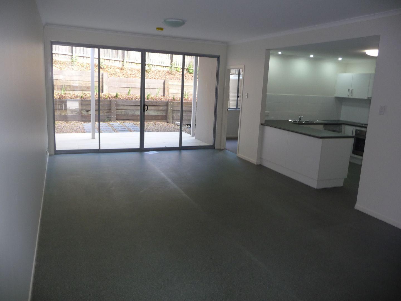 U3, R7/23-25 Tait Street, Kelvin Grove QLD 4059, Image 2