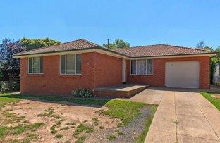 Picture of 46 Anson Street, Orange NSW 2800