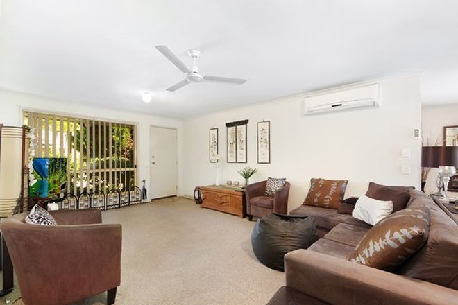 Picture of 11/34-42 Old Pacific Highway, OXENFORD QLD 4210