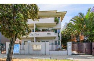 Picture of 5/120 Terrace Road, Perth WA 6000