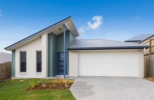 Picture of 3 Brampton Court, Springfield Lakes QLD 4300