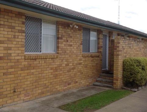 3/60 Kathleen Street, Tamworth NSW 2340, Image 0