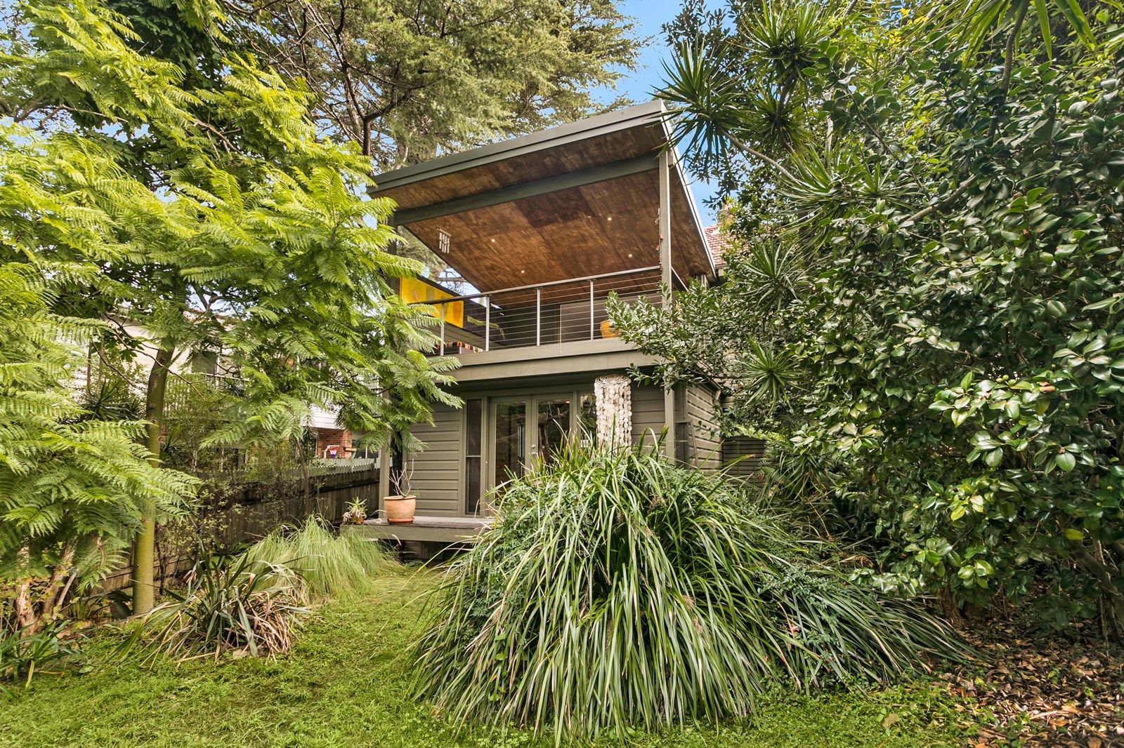 59 Gilmore Street, West Wollongong NSW 2500, Image 2