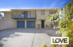Picture of 22a North Parade, Blackalls Park NSW 2283