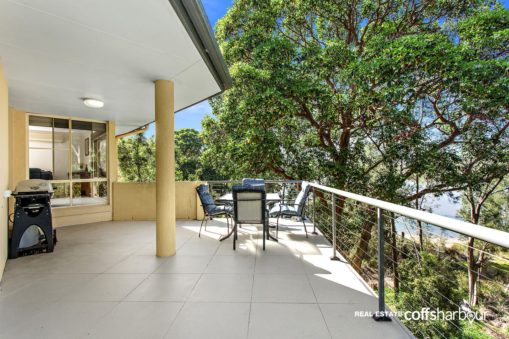 21 Cunningham Crescent, Sawtell NSW 2452, Image 2