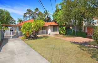 Picture of 13 Lowana Street, Villawood NSW 2163