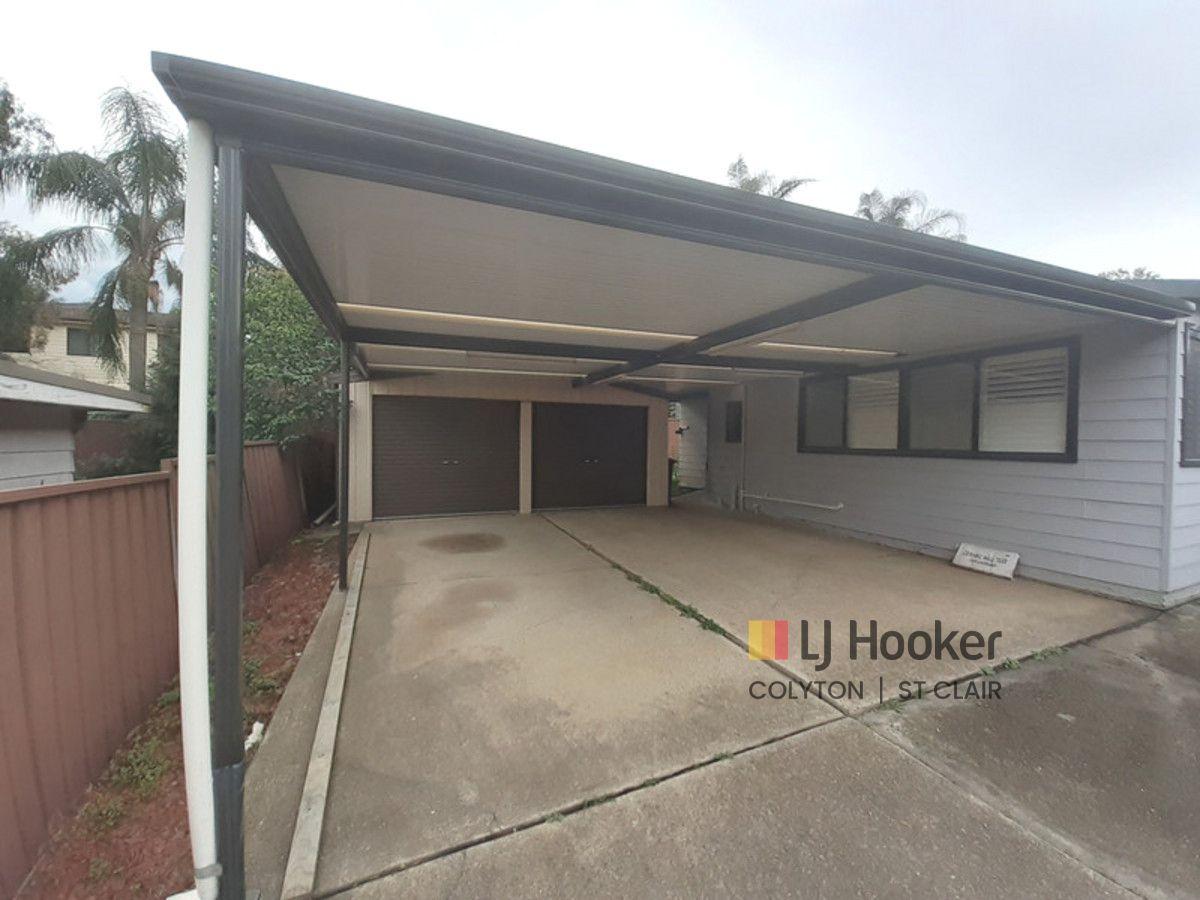 24 Hermitage Place, Minchinbury NSW 2770, Image 0