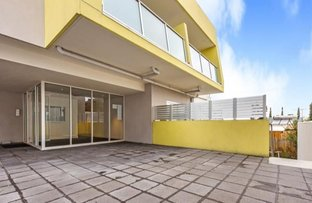 Picture of 2/798-800 Elgar Road, Doncaster VIC 3108