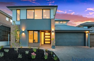 Picture of 4 Aberdeen Way, Wantirna VIC 3152