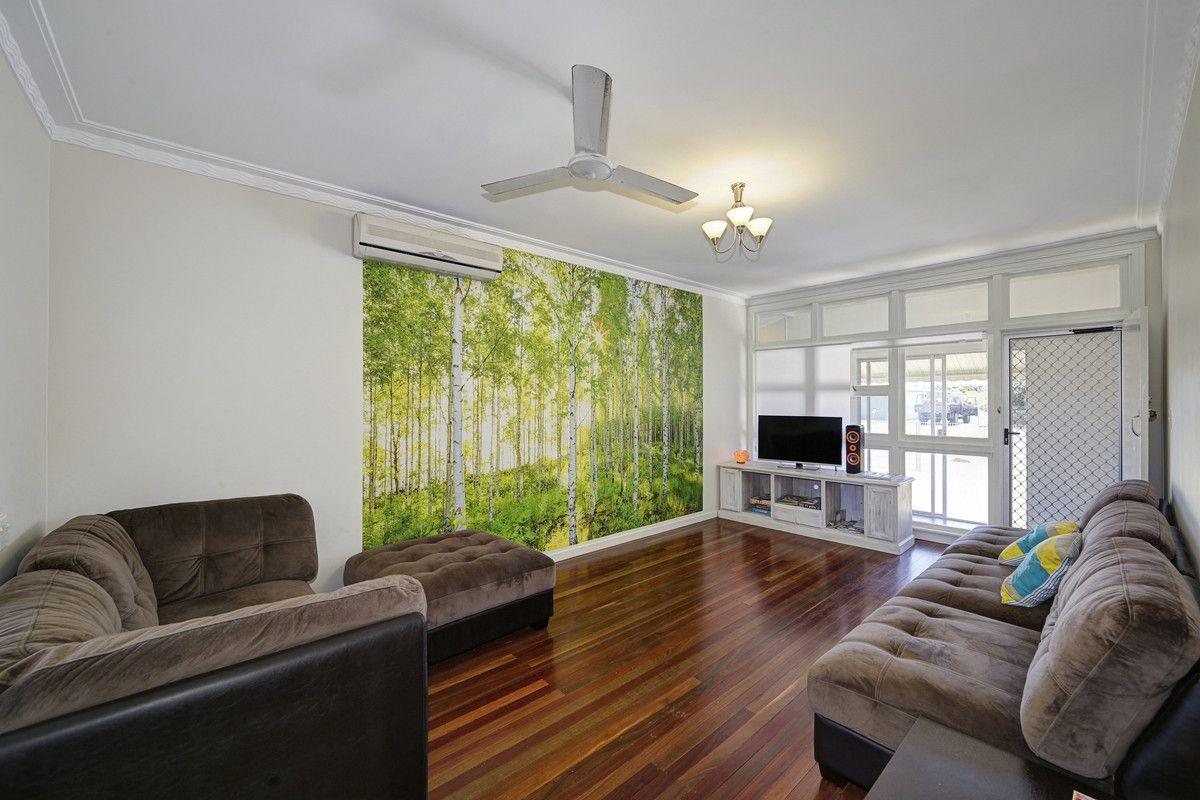 17 Lloyd Street, Walkervale QLD 4670, Image 1