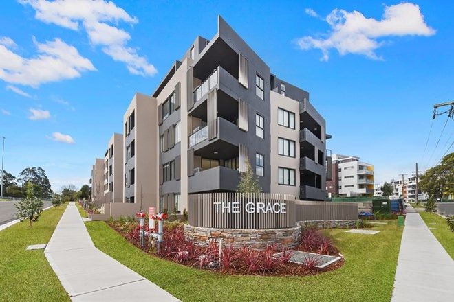 Picture of 2-4 Lodge Street, HORNSBY NSW 2077