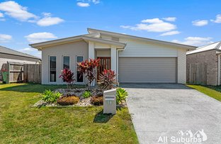 Picture of 16 Bernard Circuit, Yarrabilba QLD 4207
