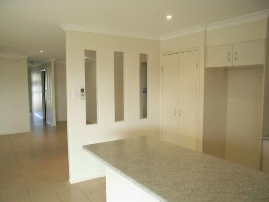 Unit 3/21 Smiths Road, CABOOLTURE QLD 4510, Image 1
