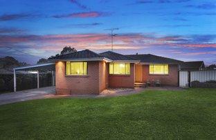30 Cambalan Street, Bargo NSW 2574