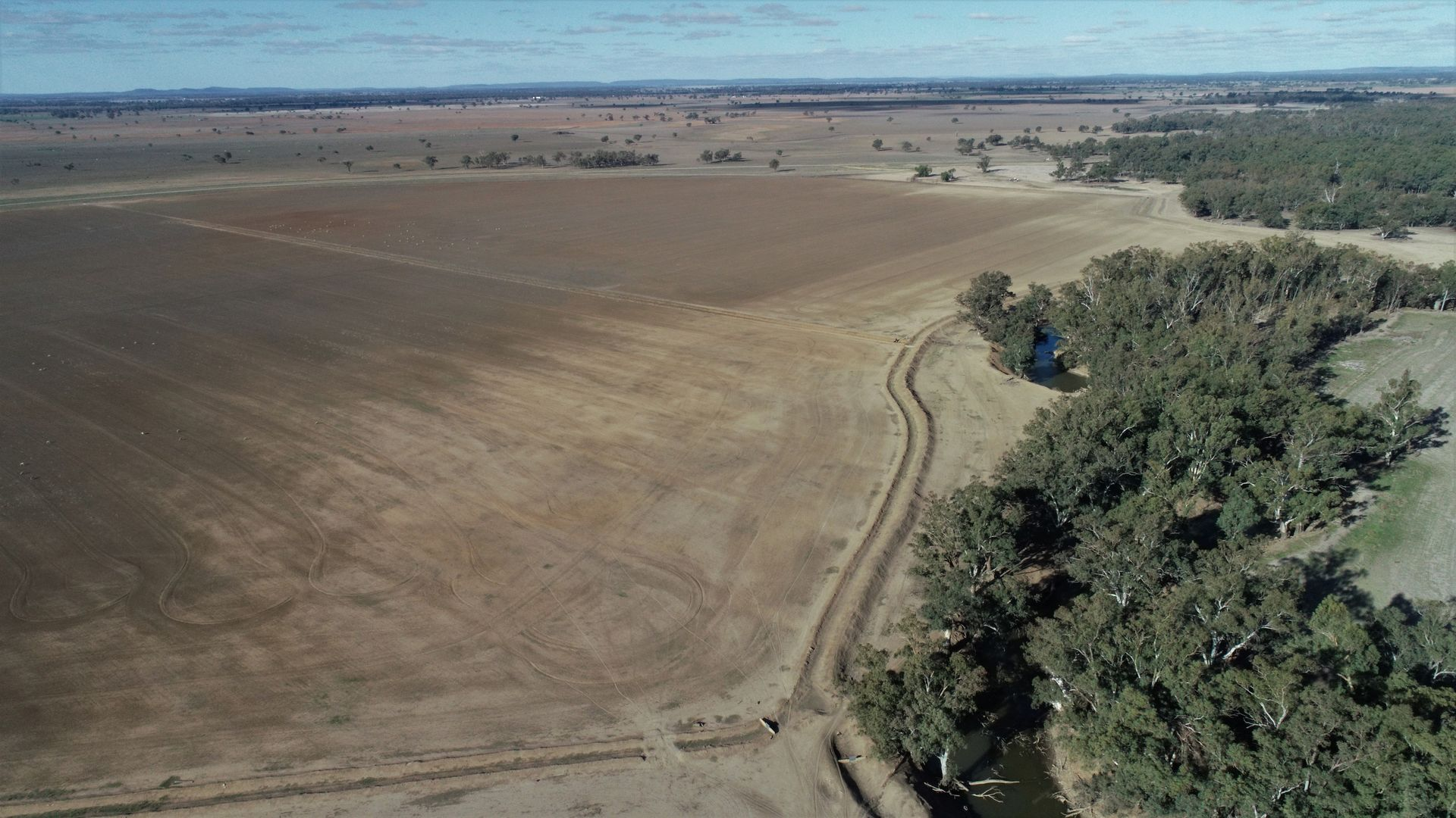Wool Wash 125 North Condobolin Rd,, Forbes NSW 2871, Image 1