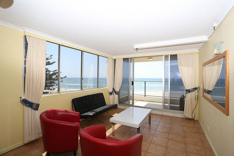 11/20 Old Burleigh Road, Surfers Paradise QLD 4217, Image 2