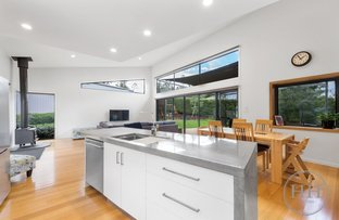 Picture of 186 Outram Street, Summerhill TAS 7250