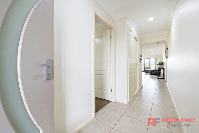 Picture of 61 Page Avenue, DUBBO NSW 2830