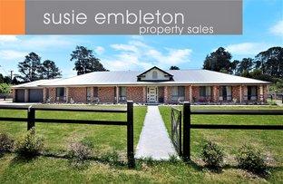 Picture of 22A Elizabeth St, Burradoo NSW 2576