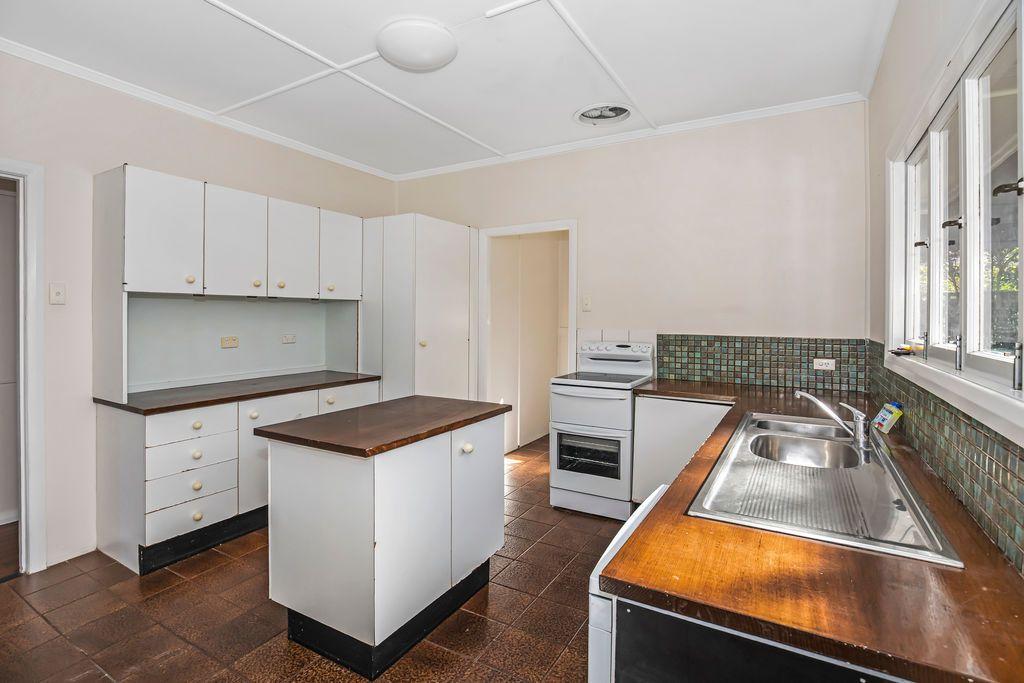 44 Rennie Street, Indooroopilly QLD 4068, Image 1