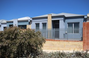 Picture of 92 Antares St, Clarkson WA 6030