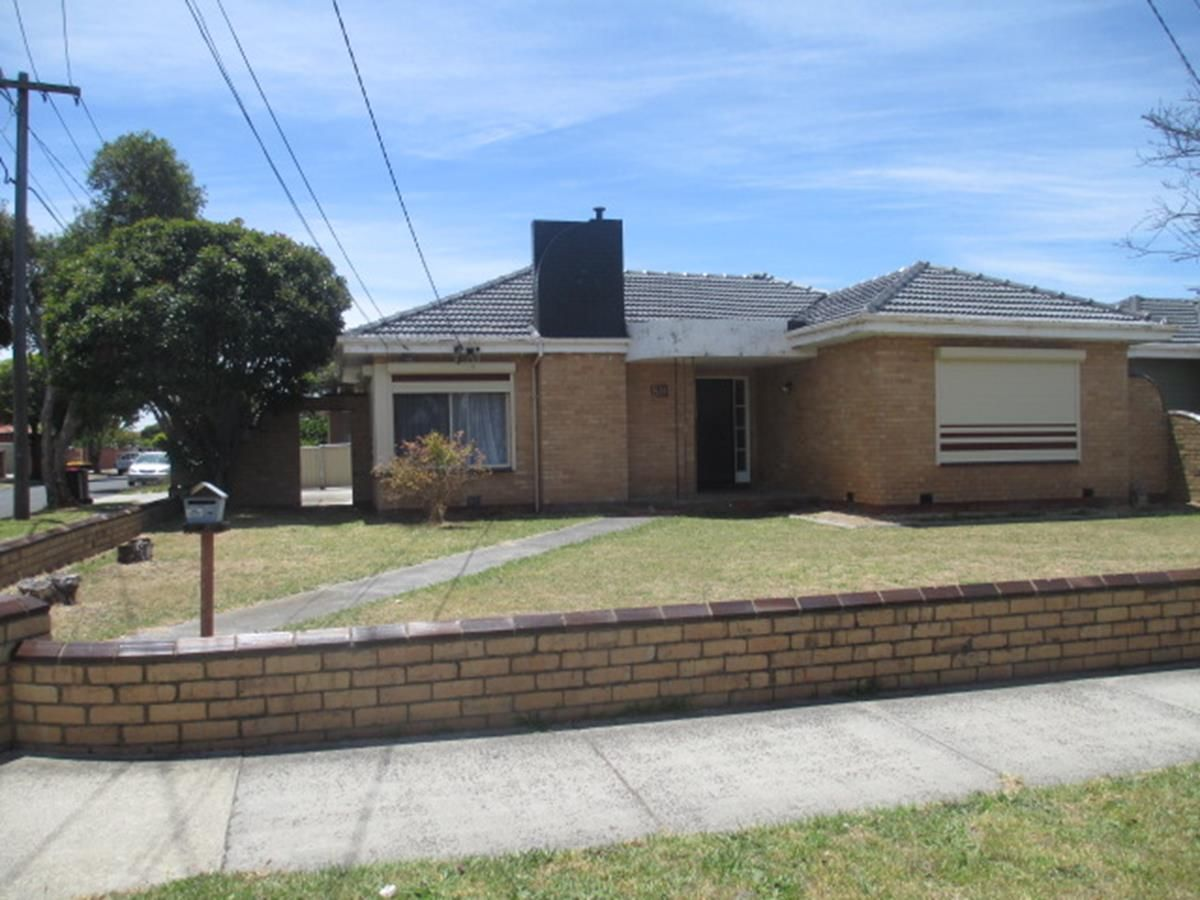 59 Noble Street, Noble Park VIC 3174, Image 0