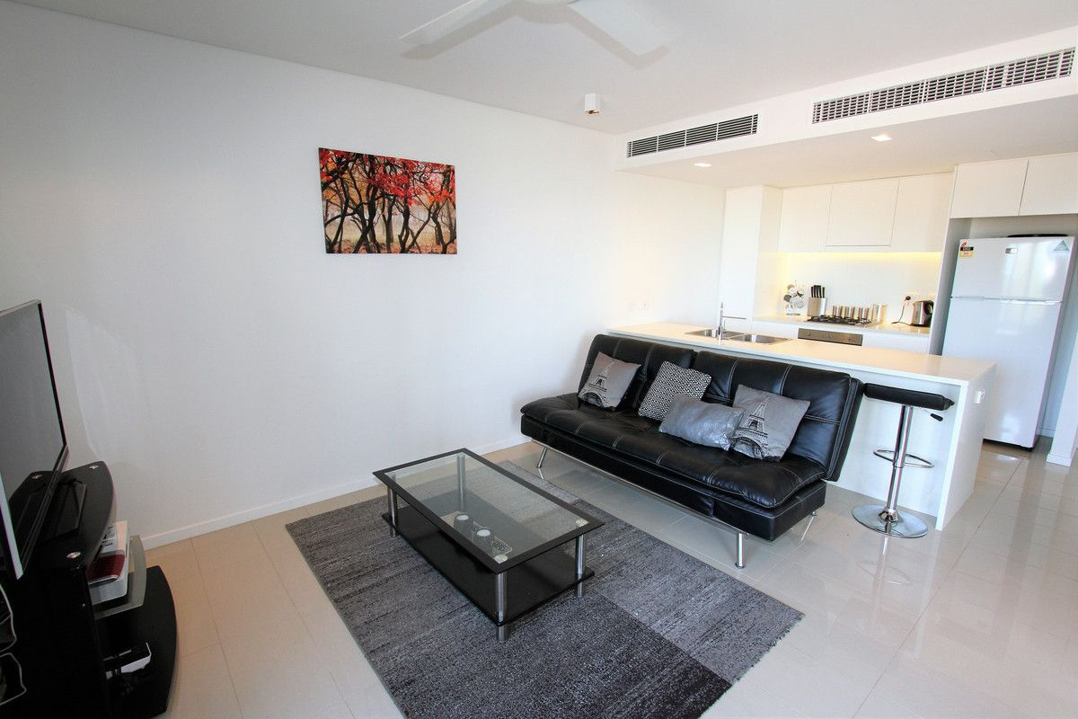5107/5 Anchorage Court, Darwin City NT 0800, Image 0