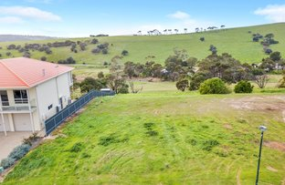 Picture of 23 Huntingdale Drive, Normanville SA 5204