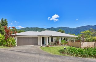 Picture of 34 Mackerras Street, Redlynch QLD 4870