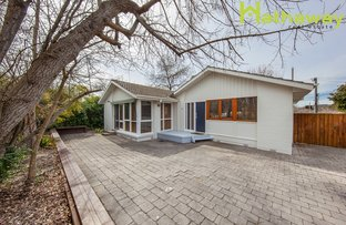 Picture of 40 Daglish Street, Curtin ACT 2605