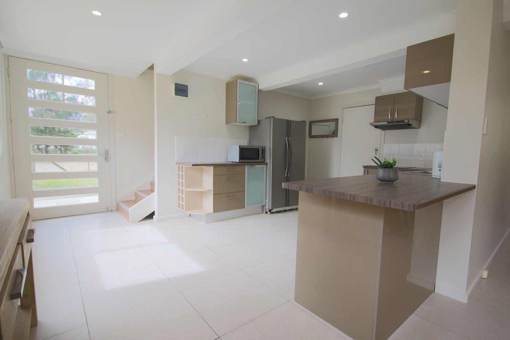 410 Beach Road, Sunshine Bay NSW 2536, Image 1