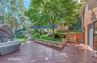 Picture of 78 Carinda Drive, Glenhaven NSW 2156