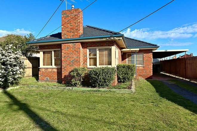 Picture of 139 Keon Parade, RESERVOIR VIC 3073