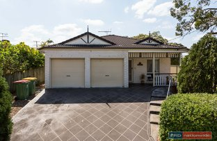 3c Mandew Street, Shailer Park QLD 4128