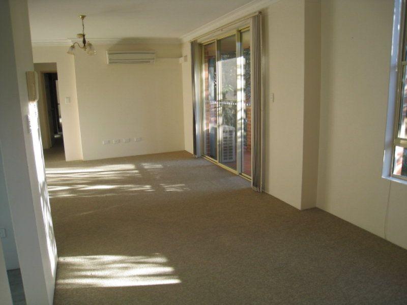 6/23-25 Trafalgar Street, Brighton-Le-Sands NSW 2216, Image 2