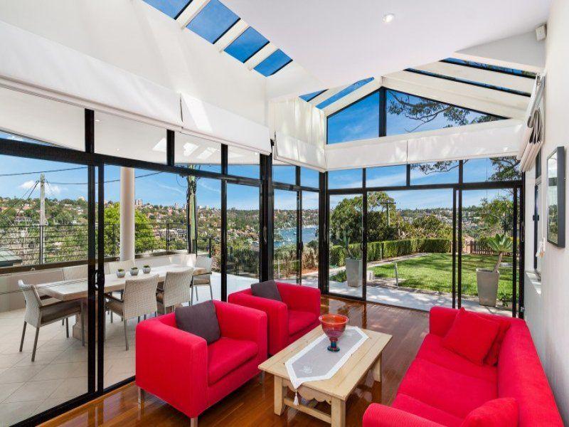 2 Pindari Avenue, Mosman NSW 2088, Image 2