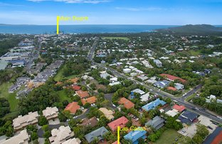 Picture of 8/6 Electra Close, Byron Bay NSW 2481