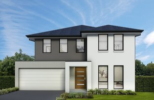 Picture of Lot 4173 Proposed Road (Willowdale), Leppington NSW 2179