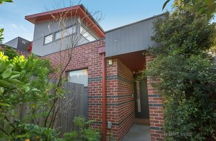 Picture of 2/90 Bruce Street, Coburg VIC 3058