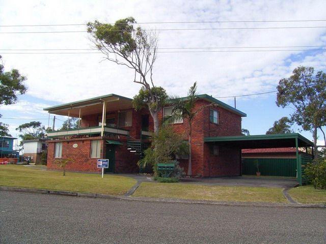 1/62 EVANS STREET, Lake Cathie NSW 2445, Image 1
