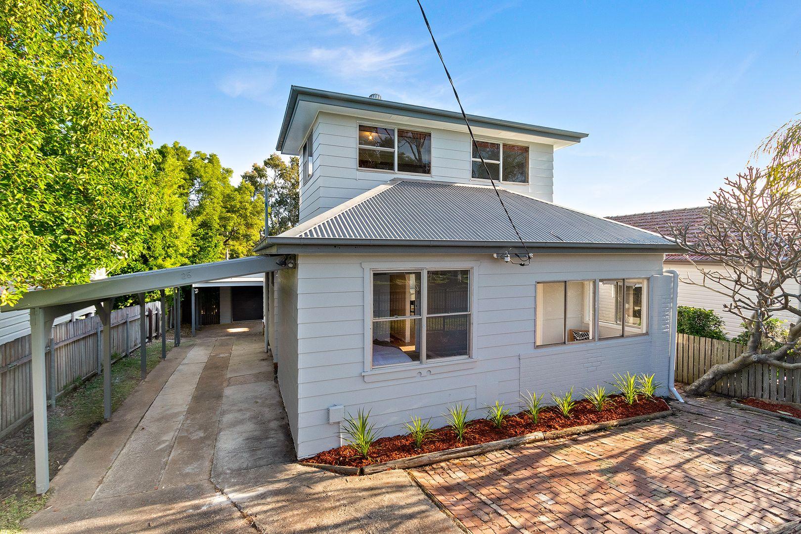 25 Norman Street, Waratah West NSW 2298, Image 0