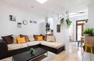 Picture of 137 Hotham Street, Collingwood VIC 3066