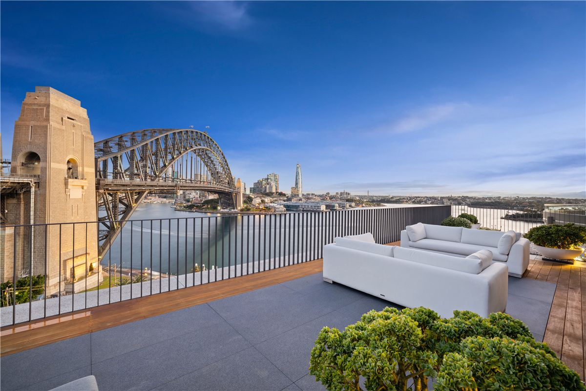 801/20 Alfred Street, Milsons Point NSW 2061, Image 0