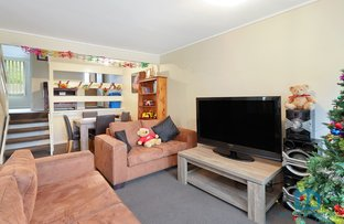 Picture of 5/1 Byrd Place, Tregear NSW 2770
