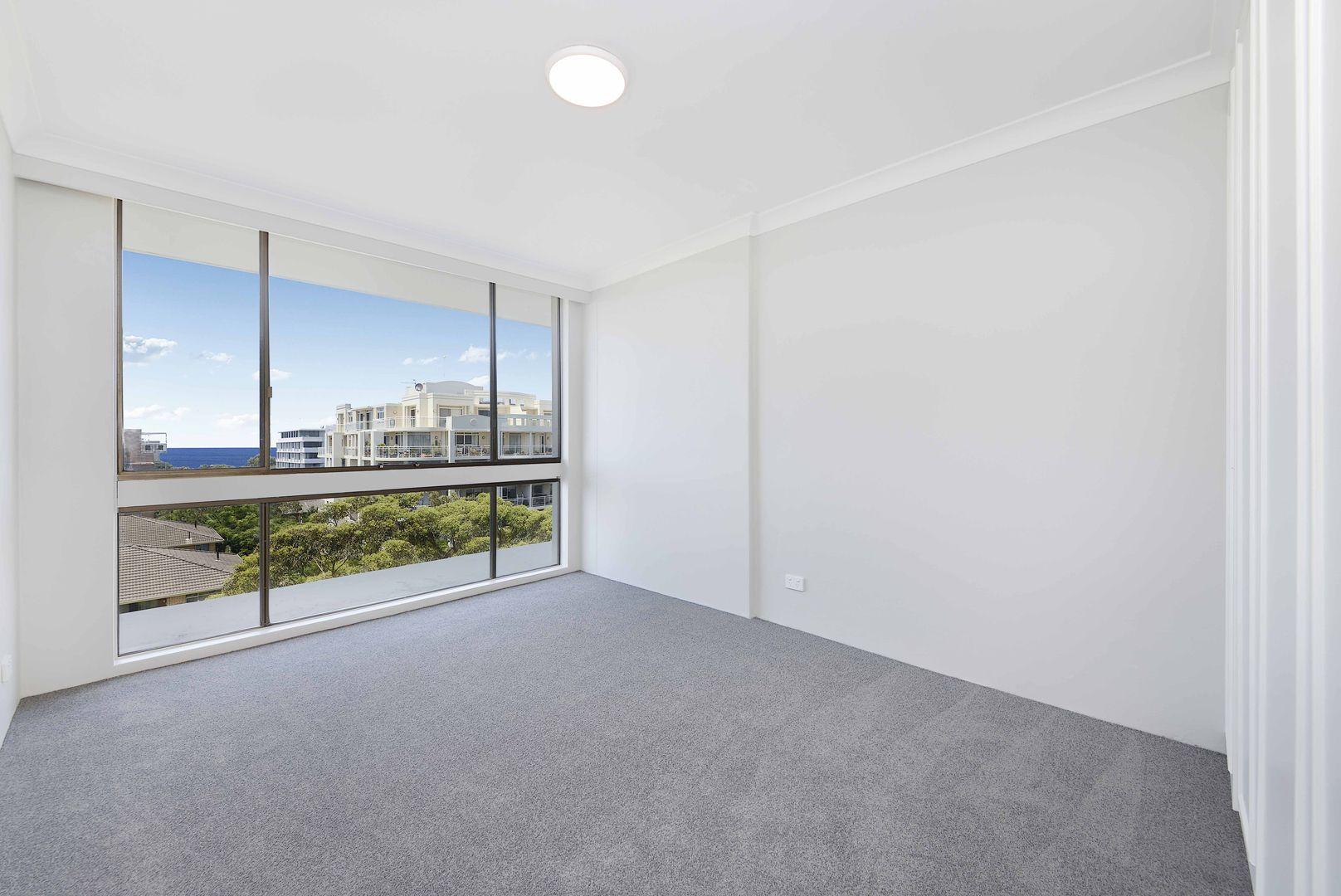 42/53-63 Penkivil, Bondi NSW 2026, Image 1