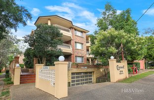 Picture of 3/52-56 Auburn Street, Sutherland NSW 2232