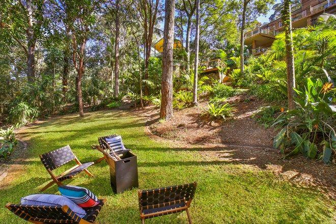 Picture of 113 Hillside Road, AVOCA BEACH NSW 2251