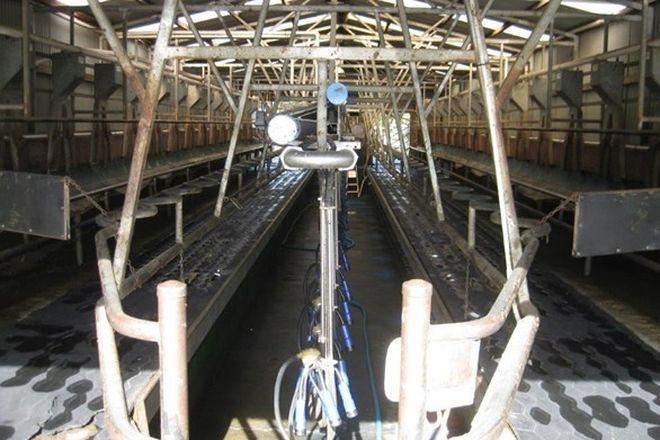 Picture of 1432 Trowutta Road, EDITH CREEK TAS 7330