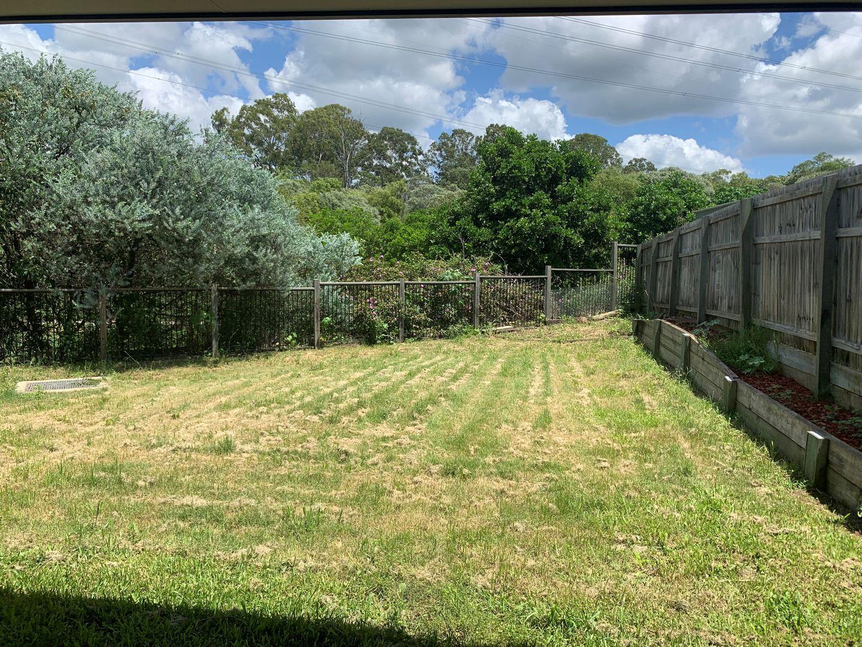 10 Bonney Court, Warner QLD 4500, Image 1